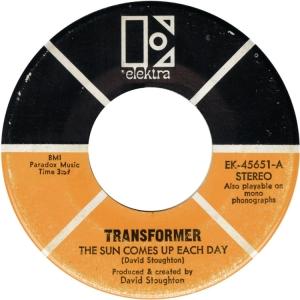 transformer-69