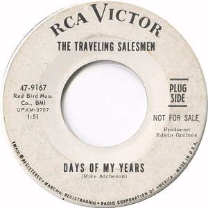 traveling-salesmen-67
