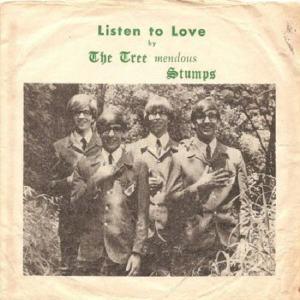 tree-stumps-66-ohio