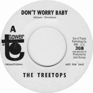 treetops-68