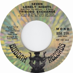 triboro-exchange-71