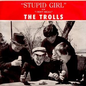 trolls-66-colo-a