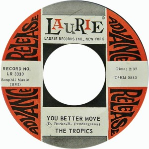 tropics-66