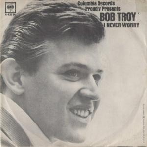 troy-bob-66