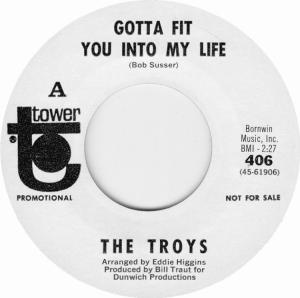 troys-68