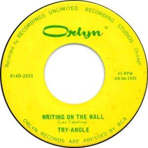 try-angle-67