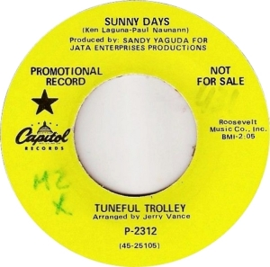 tuneful-trolley-68