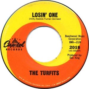 turfits-67
