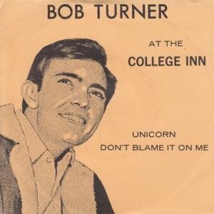turner-bob-68