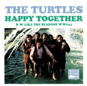 turtles-67
