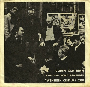 twentieth-century-zoo-67