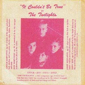 twilights-66