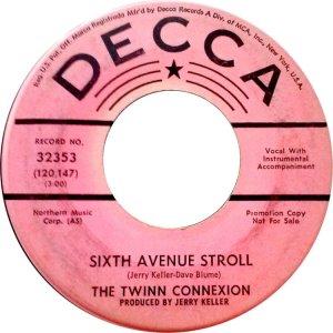 twinn-connexion-68