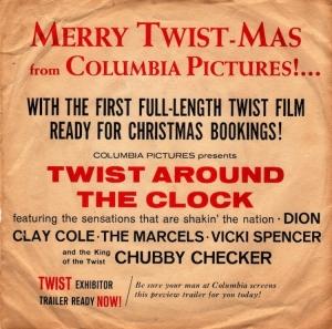 twist-around-the-clock-mov-61-b
