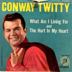 twitty-conway-60