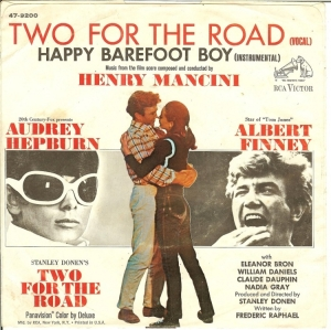 two-for-the-road-mov-67