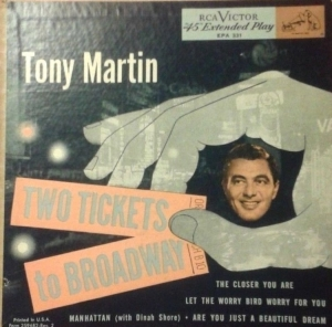 two-tickets-to-broadway-broadway-52