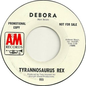tyran-rex-68