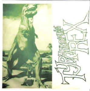 tyran-rex-pic