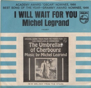 umbrellas-of-cherbourg-mov-66-a