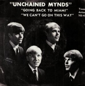 unchained-mynds-68-wisc
