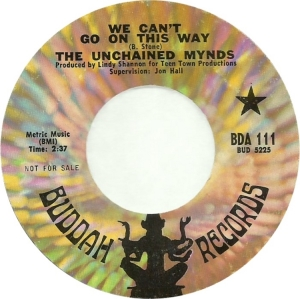 unchained-mynds-69