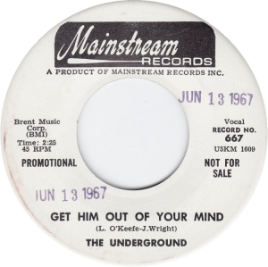 underground-67