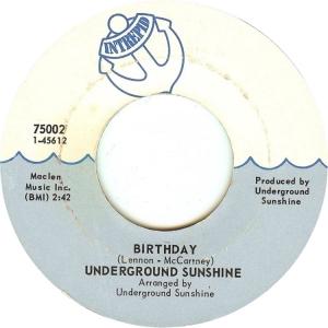 underground-sunshine-69