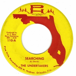 undertakers-fl-67