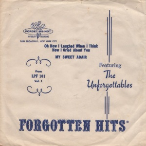 unforgettables-60-ny