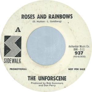 unforscene-68