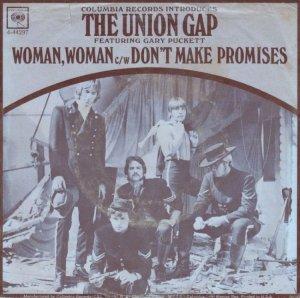 union-gap-69