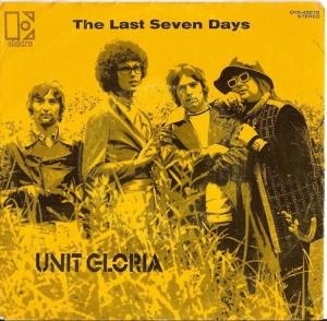 unit-gloria-69
