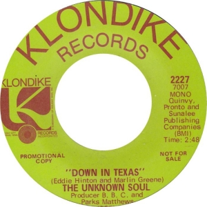 unknown-soul-70