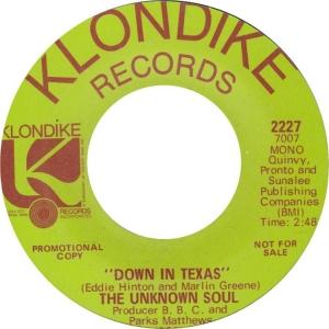 unknown-soul-70