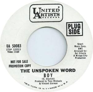 unspoken-word-66