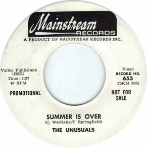 unusuals-66