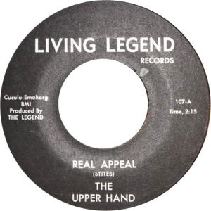 upper-hand-66