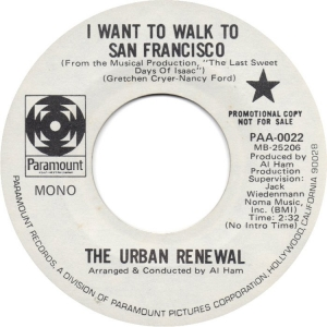 urban-renewal-70