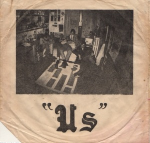 us-67-a