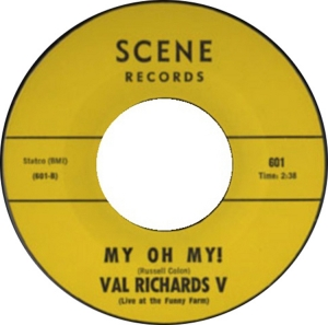 val-richards-v-haw-65