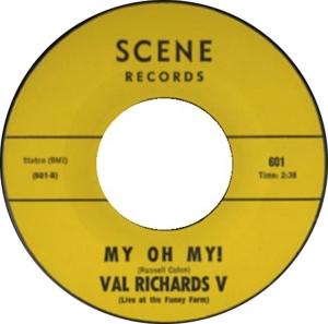 val-richards-v-haw-65
