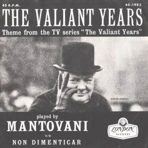 valiant-years-tv-61-a