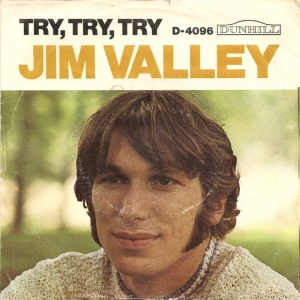 valley-jim-67