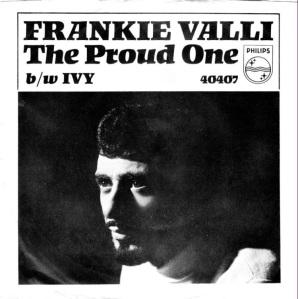valli-frankie-66