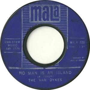 van-dykes-66