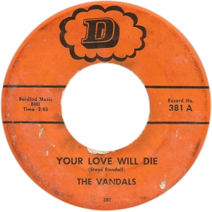 vandals-georg-67