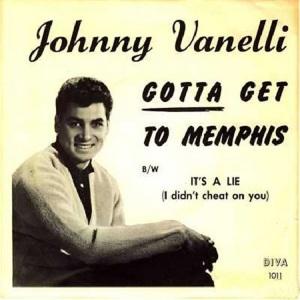 vanelli-johnny-61
