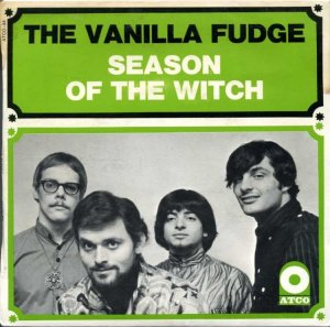 vanilla-fudge-pic