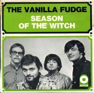vanilla-fudge-pic